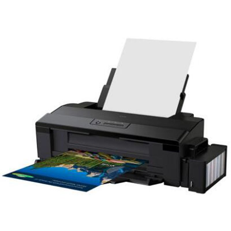 TSAUTOP A3 größe hydrographie film drucker Blank Film Drucker wasser transfer druck film Inkjet Drucker