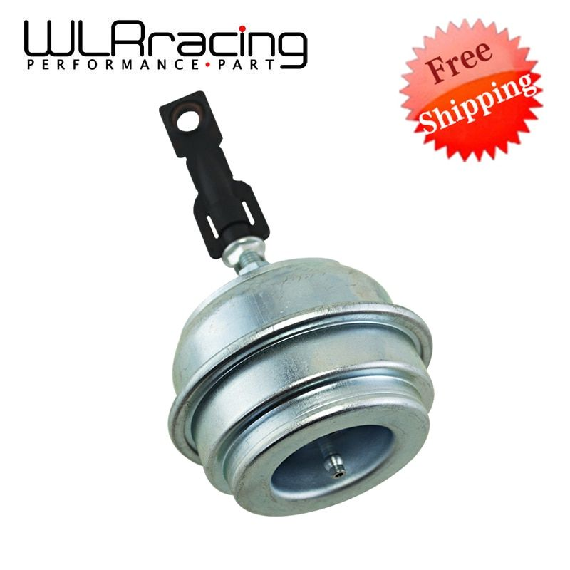 Free Shipping Turbo turbocharger wastegate actuator GT1749V 434855-0015/434855-15/434855 FOR Audi/Volkswagen/Seat/Skoda