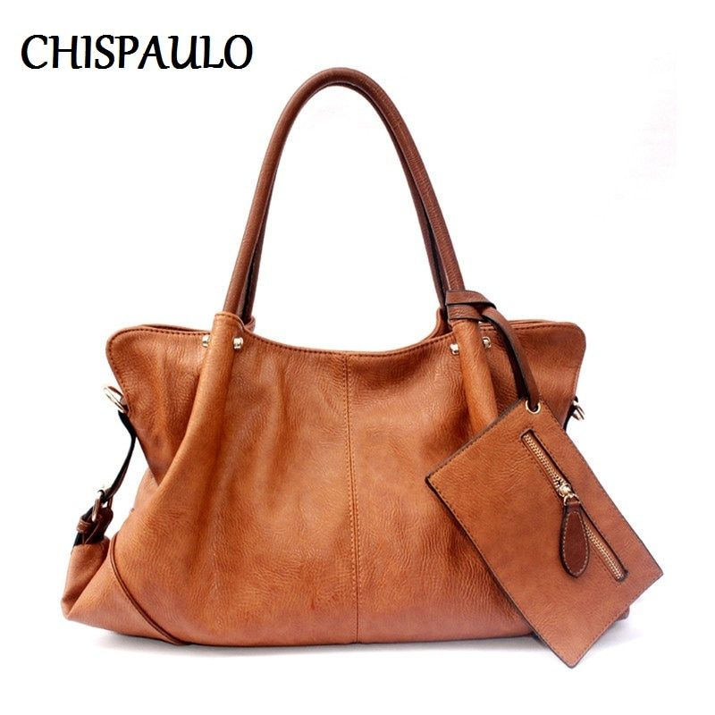 Luxury Women Bags 2017 Famous Brands Designer Women's Genuine Leather Handbags High Quality Chain Female Shoulder Hand Bags T610