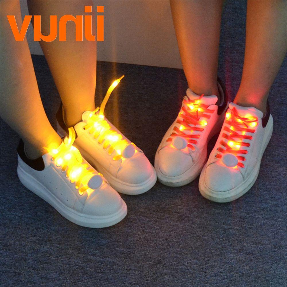 2018 NOUVEAU 2 M 20 led lacets lumière pour le festival de noël accueil party decoration couleur mode