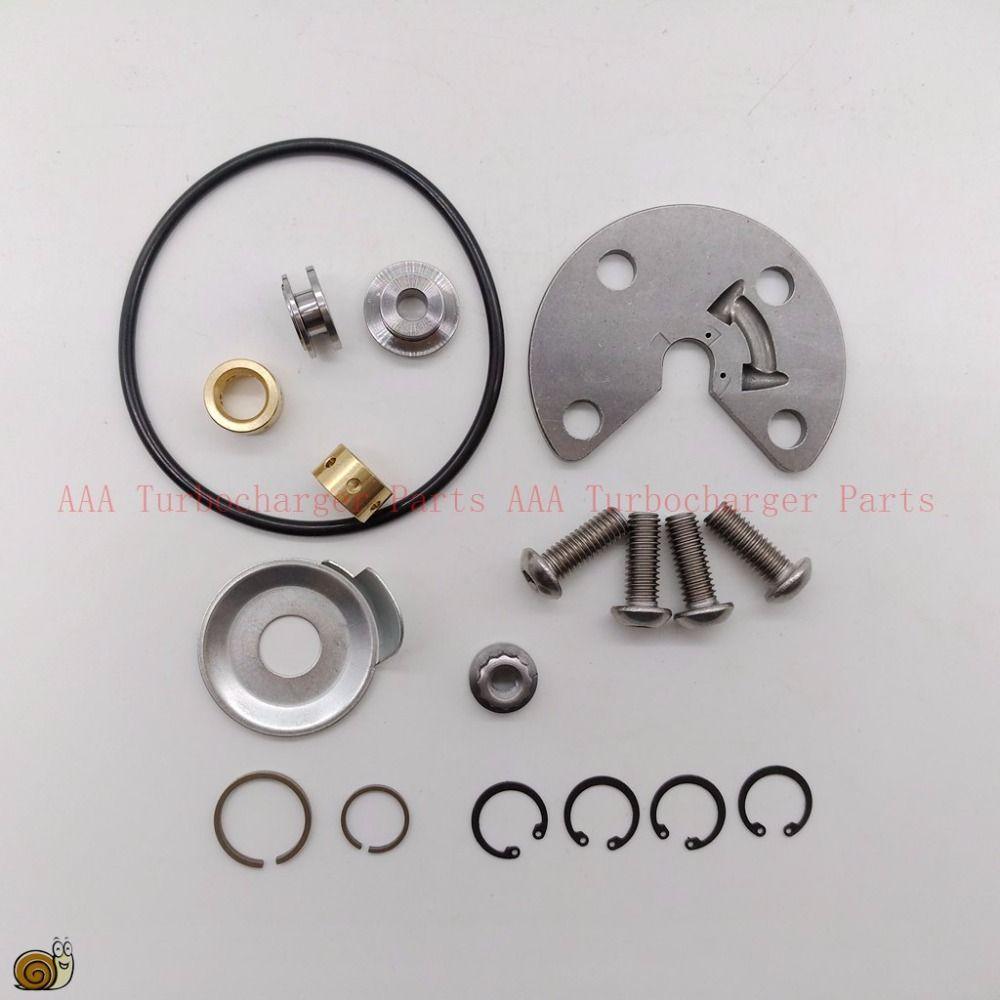 CT16 Turbo Parts 2KD 2KD-FTV 2.5L Hilux Innova Hiace 17201-0L030,17201-30090,17201-30080 supplier AAA Turbocharger Parts