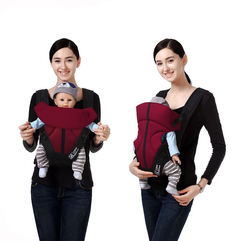 Бет нести рюкзак-кенгуру плечевой ремень колодки Mochila Infantil слинг коляска Пояс для чулок регулируемый, ребенок