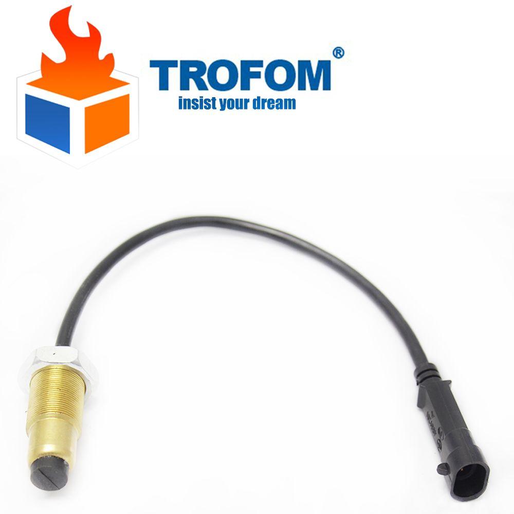 Tachometer Speed sensor For IVECO 97281103