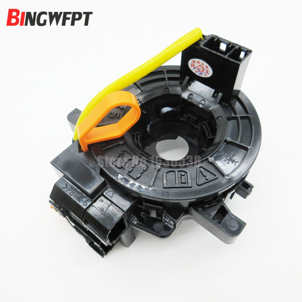 84306-02200 8430602200 Spiral Cable Sub-Assy for Toyota Corolla 2006 2007 2008 2009 2010 2011 2012