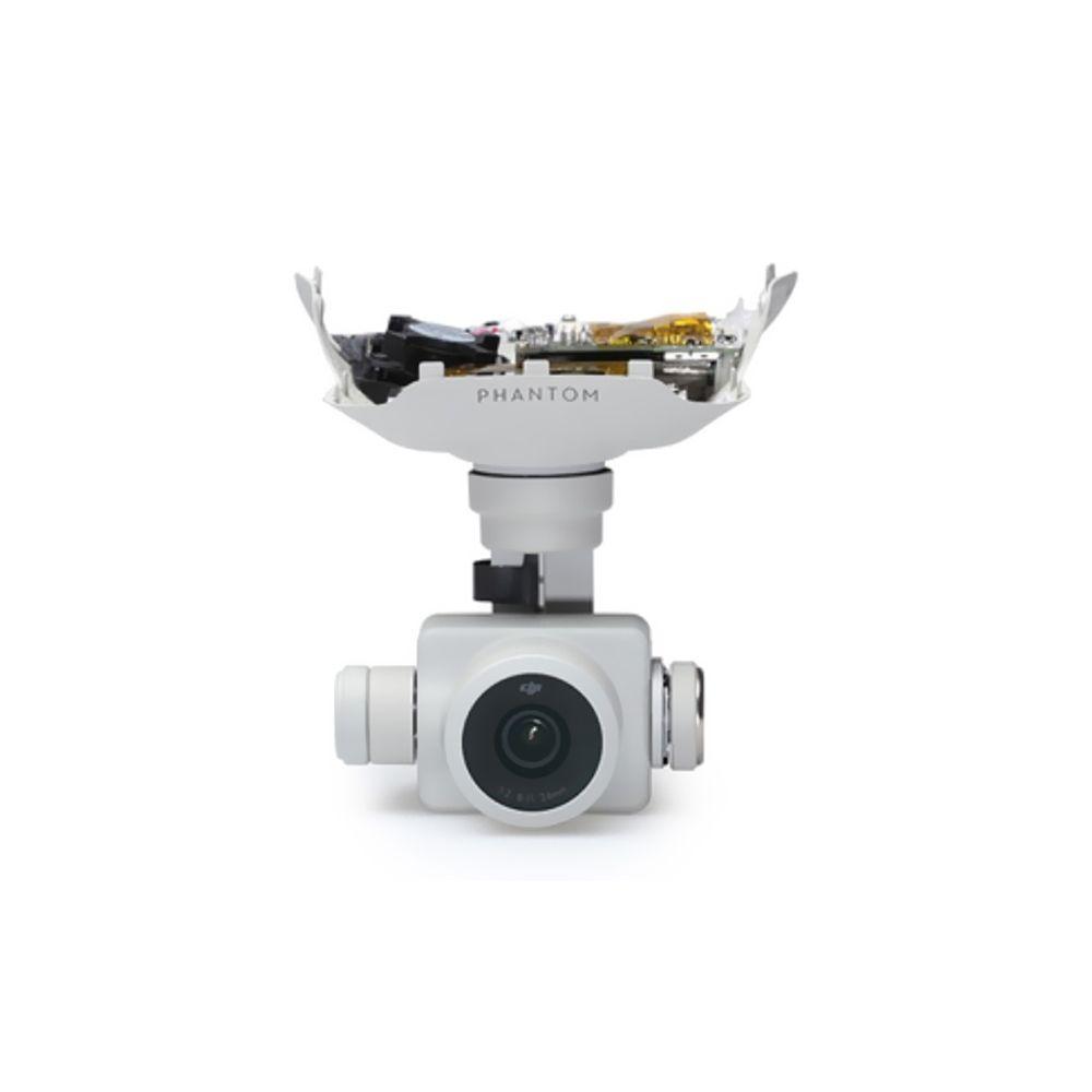 Ursprüngliche Echte Marke Neue Gimbal Kamera Reparatur zubehör für DJI Phantom 4 Pro Drone