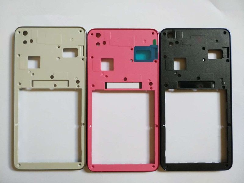 New Middle Frame Housing Case For Lenovo S850 With Antenna