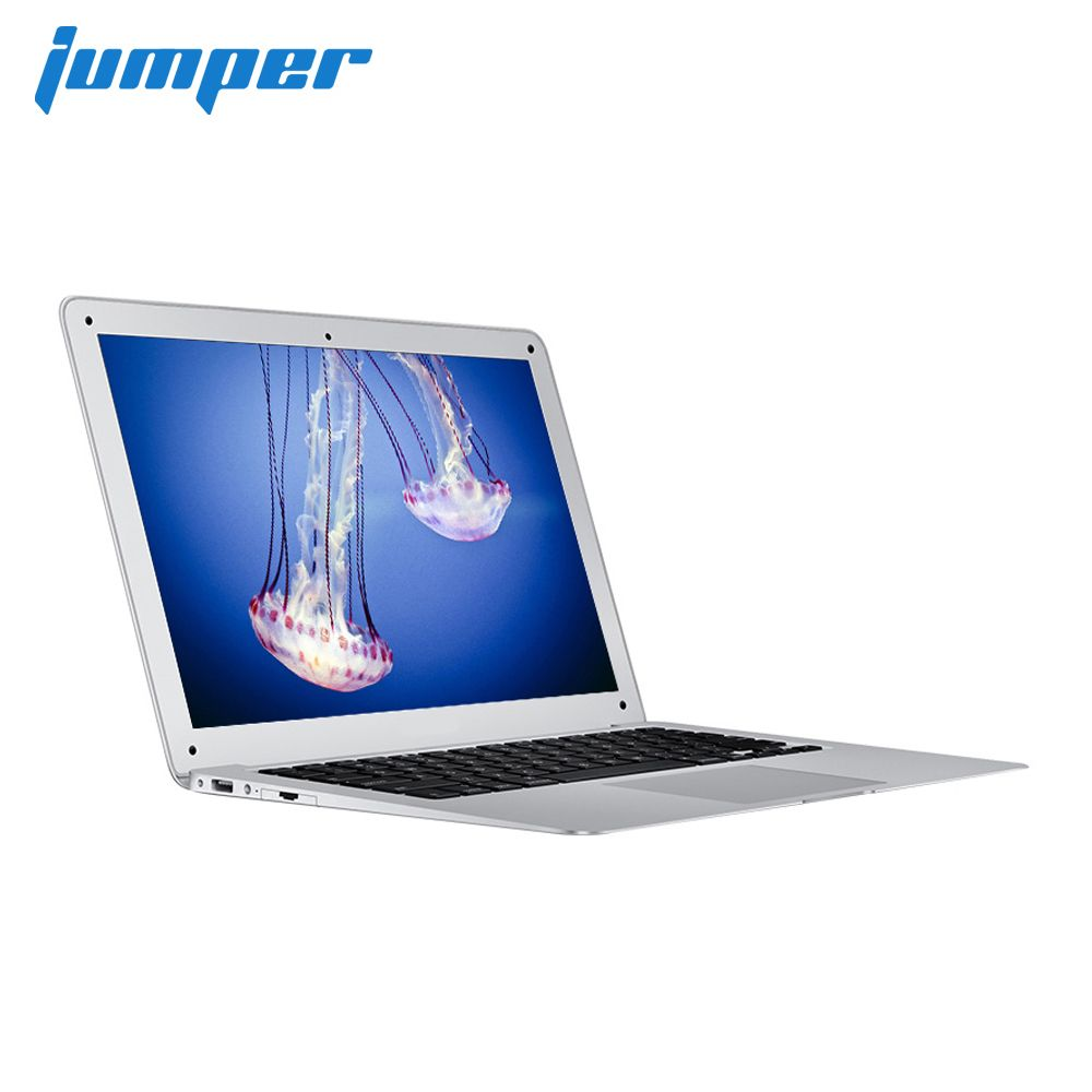 Jumper EZbook i7 laptop 14 zoll Intel Core i7 4500U notebook 4g DDR3 128 gb SSD Windows 10 ultrabook 1080 p FHD
