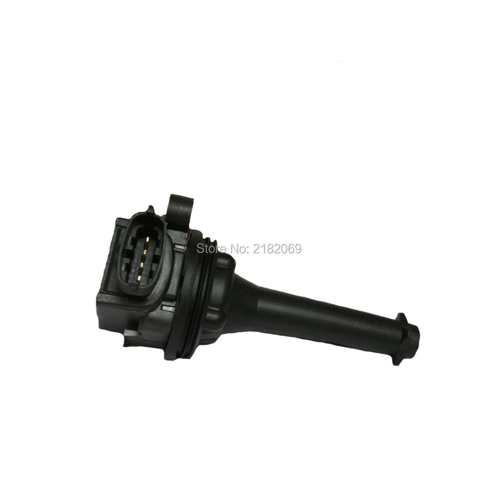 Ignition Coil 0221604008/9125601/30713416/307134160 For Volvo C70 S60 S70 S80 V70 XC70 XC90 2.0L 2.3 2.4 2.5 2.9L 3.0L