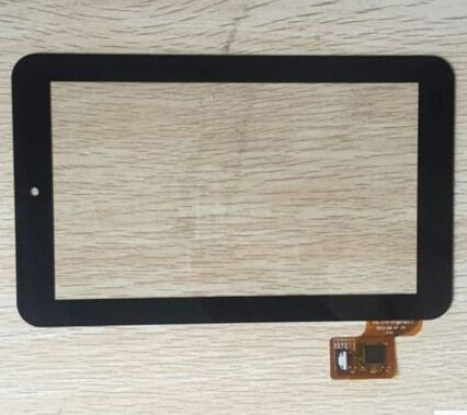 Original Neue Prestigio MultiPad 7,0 Prime Duo PMP5770D PMP7170B touchscreen digitizer glas touchpanel sensortausch Kostenloser Versand