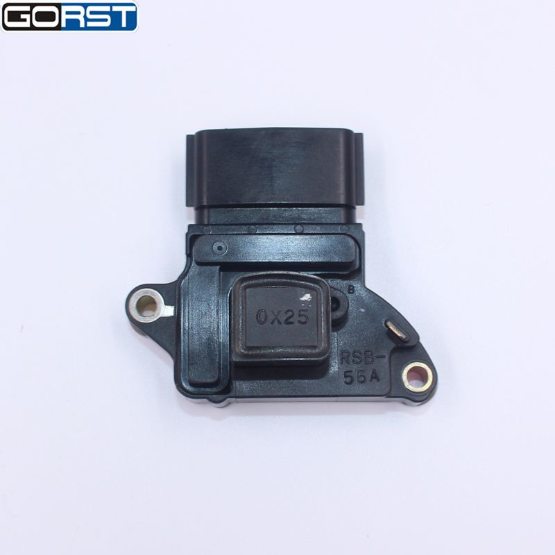 Car/Automobiles Electric Ignition Module  RSB-56 For Nissan Pathfinder  Sentra Pickup Quest QX4 Frontier Xterra Infiniti RSB56