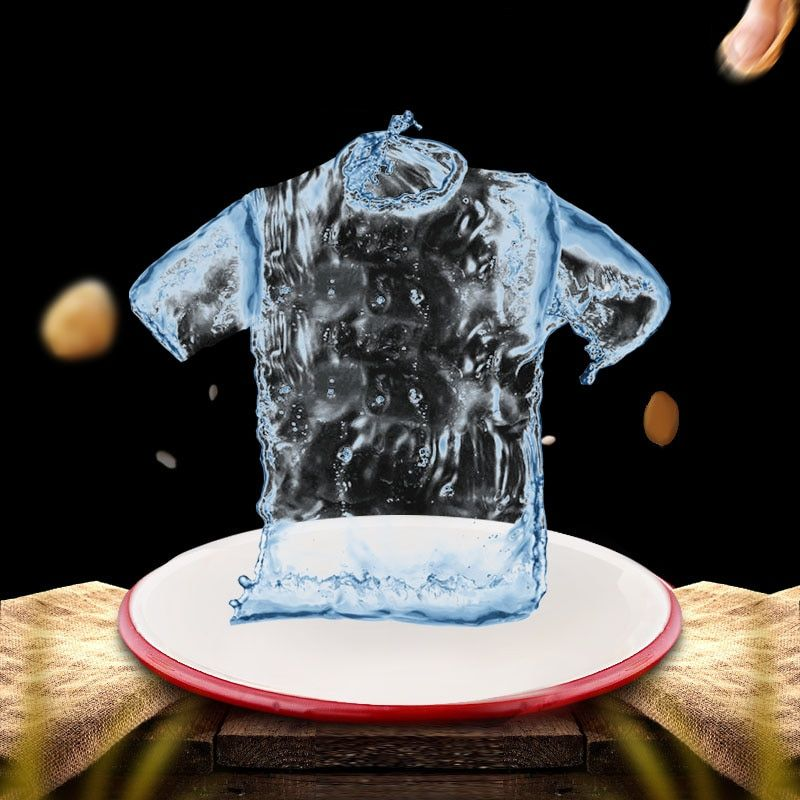 T-shirts anti-salissures hydrophobes hommes imperméables Anti-pollution séchage rapide T-shirts nouveaux hommes à manches courtes survêtement Sport chemises