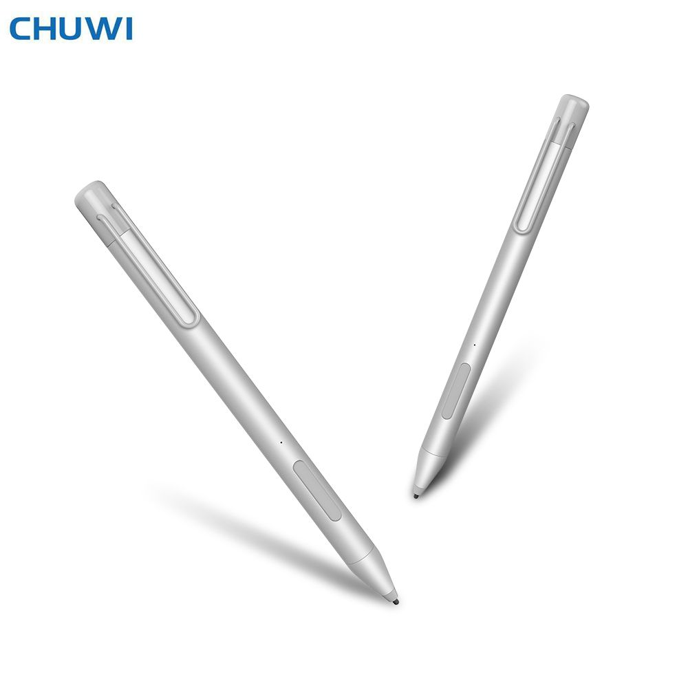 Original Chuwi HiPen H3 Textured Metal Dual-chip Stylus for Chuwi Hi13 Tablet
