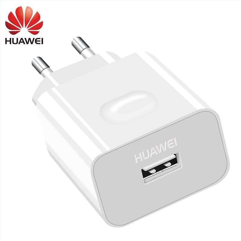 Huawei P10 P9 Plus USB Charger Wall Travel SuperCharge Fast Original 5V4.5A 5A USB Type C Cable P20 Pro Lite Mate10 Mate9