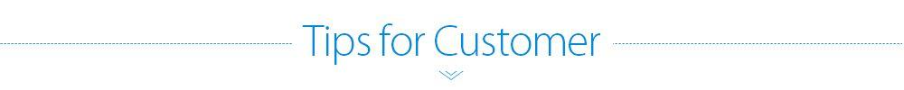 Tips-for-Customer