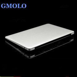 14-дюймовый ноутбук ультрабук ноутбук 4 ГБ DDR3 500 ГБ USB 3.0 J1900 Quad Core WI-FI HDMI Веб-камера