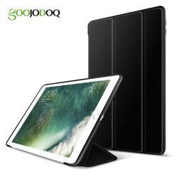 Для Ipad Mini 1 2 3 4 Чехол Мягкий ТПУ Силиконовая задняя Магнитный кожаный чехол для ipad mini 4 3 2 1 Авто Режим сна/Пробуждение Up