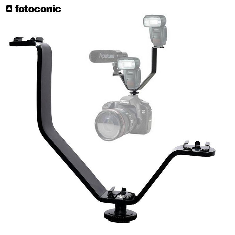 Fotoconic 16x14cm/ 6.29