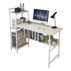 Escritorio bandeja de cama Oficina Scrivania Ufficio Tafelkleed Mesa Meuble Tisch cabecera soporte portátil Tablo estudio MESA de ordenador