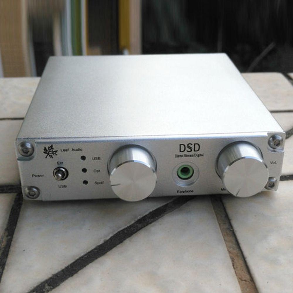 DAC003 (2)