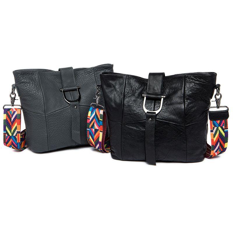 2017 new style casua Fashion should bag women bag high quality fashion women bag high quality