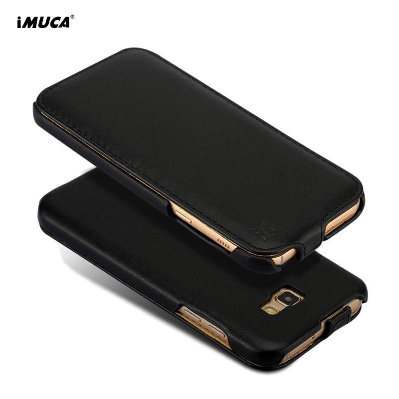 Für Samsung Galaxy A5 2017 Fall Leder Brieftasche Flip-telefon Fall für Samsung Galaxy A5 2017 Abdeckung Fall Für Samsung A5 2017 A520