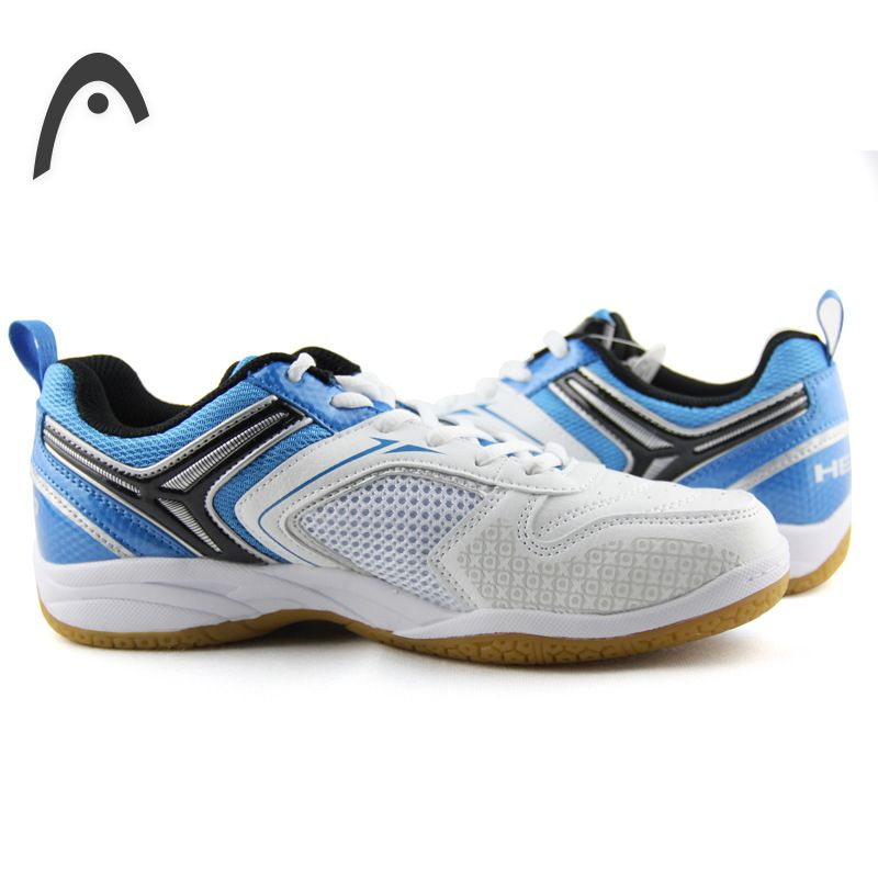 Badminton Shoes For Men Breathable Top Quality Brand Sports Shoes For Women's Tennis Sneakers Zapatos Mujer Tennis Shoes For Men