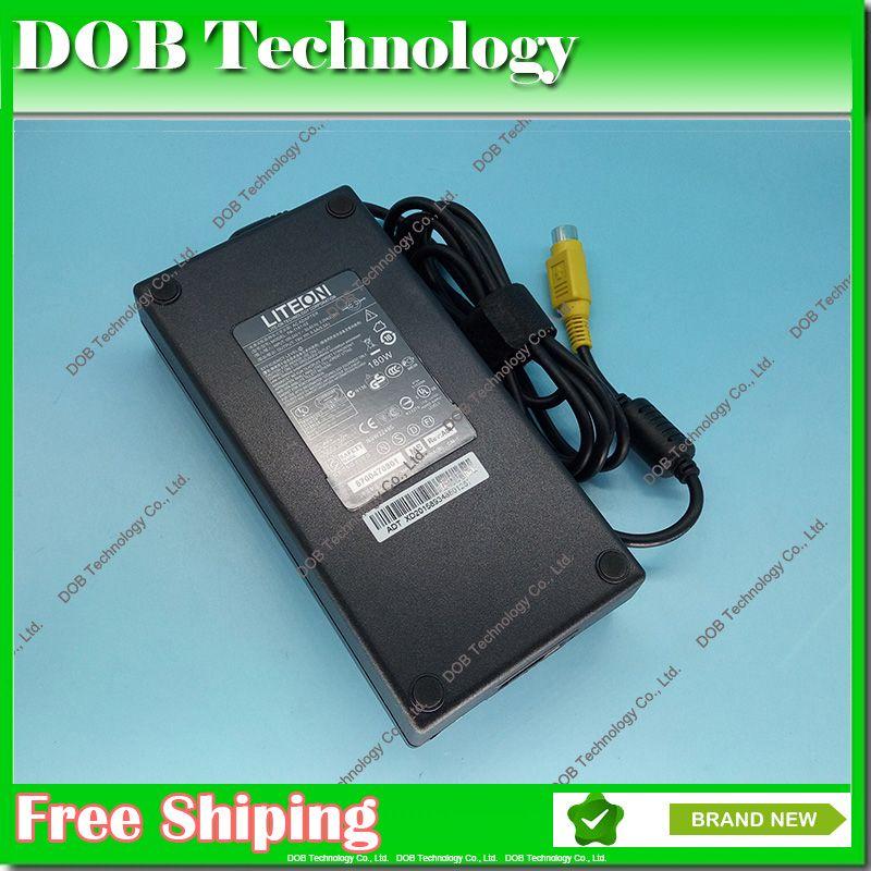 19 v 9.5a 180 watt laptop ac adapter ladegerät pa3546e-1ac3 für toshiba Qosmio X500 X505 X70 X70-A X75 X75-A X770 X775 X870 X875