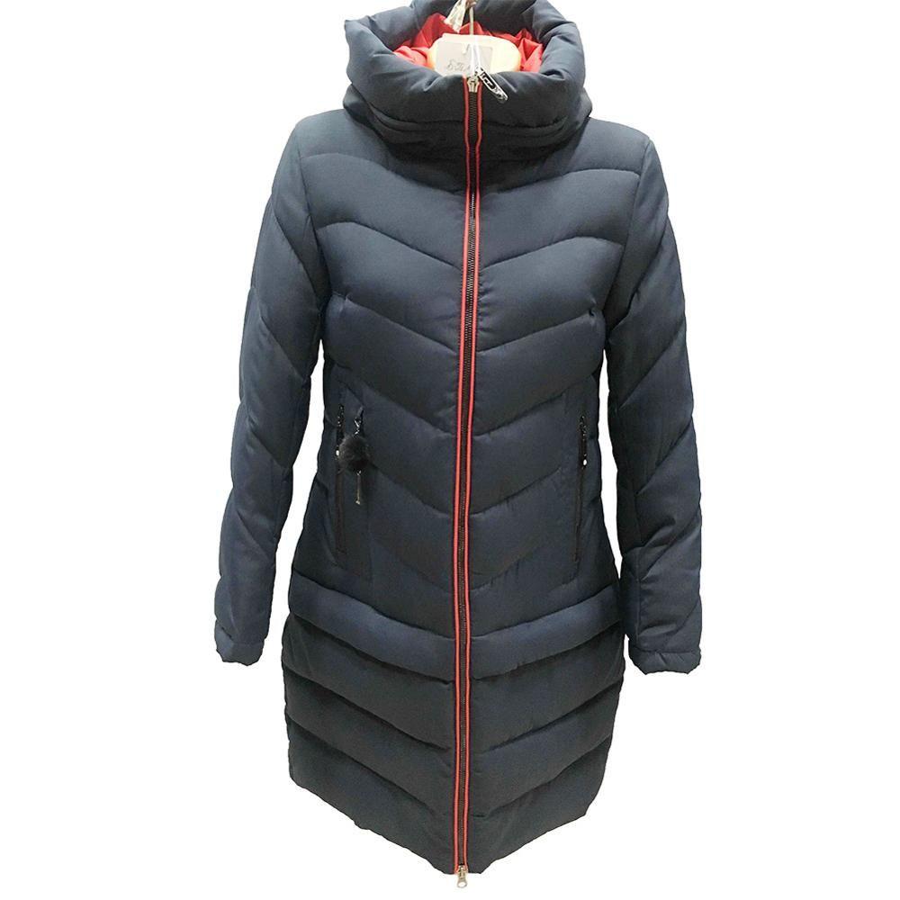 Frauen unten jacke winter jacke frauen mantel winter unten jacke unten mantel weiblichen unten jacke weibliche lange unten jacke winter