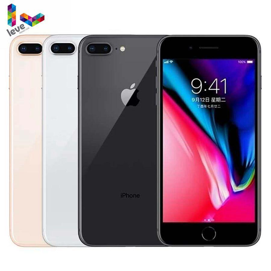 Original Apple iPhone 8 Plus 5,5