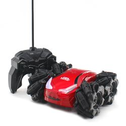 1:24 Electric Drift RC Car  Remote Control Toys Radio Controlled Car Toys For Boys Kids Gifts Girls Toys 2555