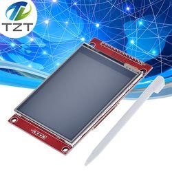 Smart Electronic 240x320 2.8