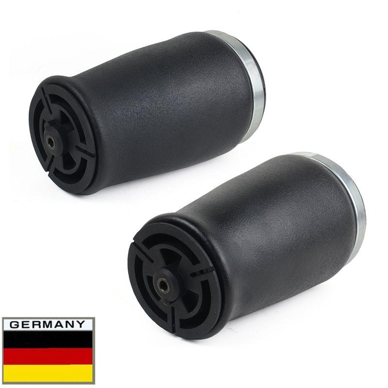 AP03 37121094613 37121094614 Luftfederung Frühling Tasche Kit Für BMW E39 Touring 520d 520i 523i 525d 525i 528i 530d 530i 540i Hinten