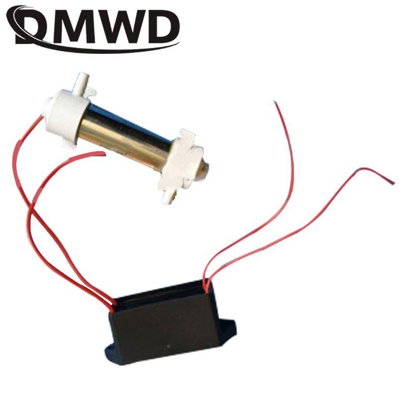 DMWD Ozon Generator 110 V/220 V 200 mg Ozonator Wasser Luft Reiniger Purifier Sterilisator Obst Gemüse Sauerstoff Konzentrator maschine