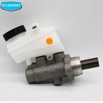 For Geely LC Cross GC2-RV GX2 Emgrand Xpandino Panda Pandino GC2 ,Car brake booster master cylinder reservoir bottle cap