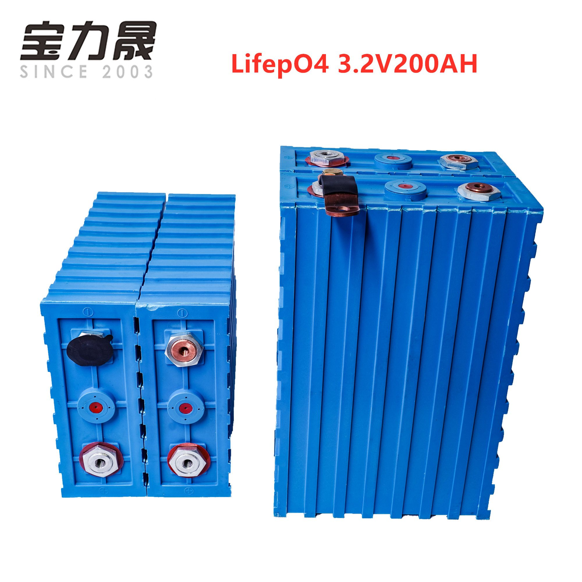 LiFePO4 Akkus 3.2V200ah zelle NEUE CALB SE200FI Kunststoff 12v200AH 24V für pack EV solar batterie UNS EU AU steuer-freies