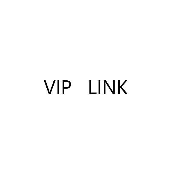 Lien VIP pour CM