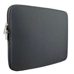 Laptop Notebook Protective Case Women Men Sleeve Computer Pocket 11