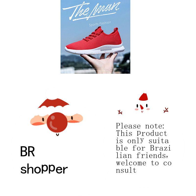 Unisexe été maille hommes chaussures léger chaussures plates pour homme décontracté mâle chaussures marque hommes mocassins chaussures baskets hommes formateurs