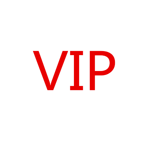 Chaussures de sport unisexe avec lien VIP
