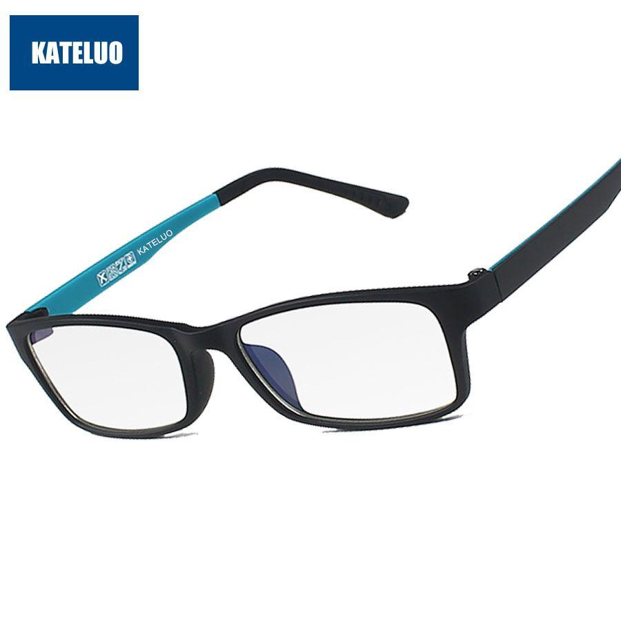 ULTEM (PEI)-lunettes d'ordinateur en tungstène Anti-Fatigue Laser bleu lunettes résistantes aux rayonnements lunettes cadre Oculos de grau 1302