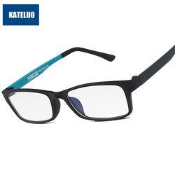 Ultem (PEI) -Wolfram Komputer Kacamata Anti Biru Kelelahan Laser Radiasi-tahan Kacamata Kacamata Bingkai Oculos Di Grau De 1302