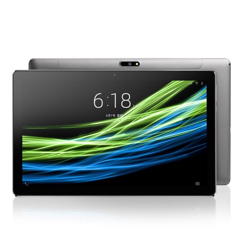 VOYO i8 Pro MTK X27 2,6 Ghz 4 GB RAM 64 GB ROM android 8.0 Typ C Doppel 4G 11,6 zoll anruf tabletten