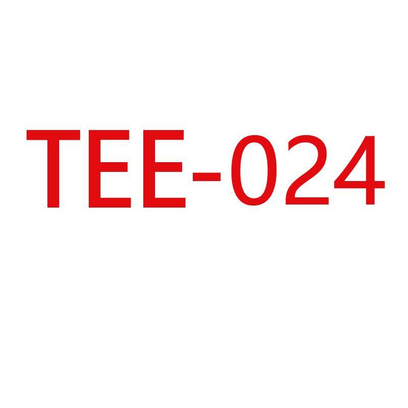 Shine TEE-024