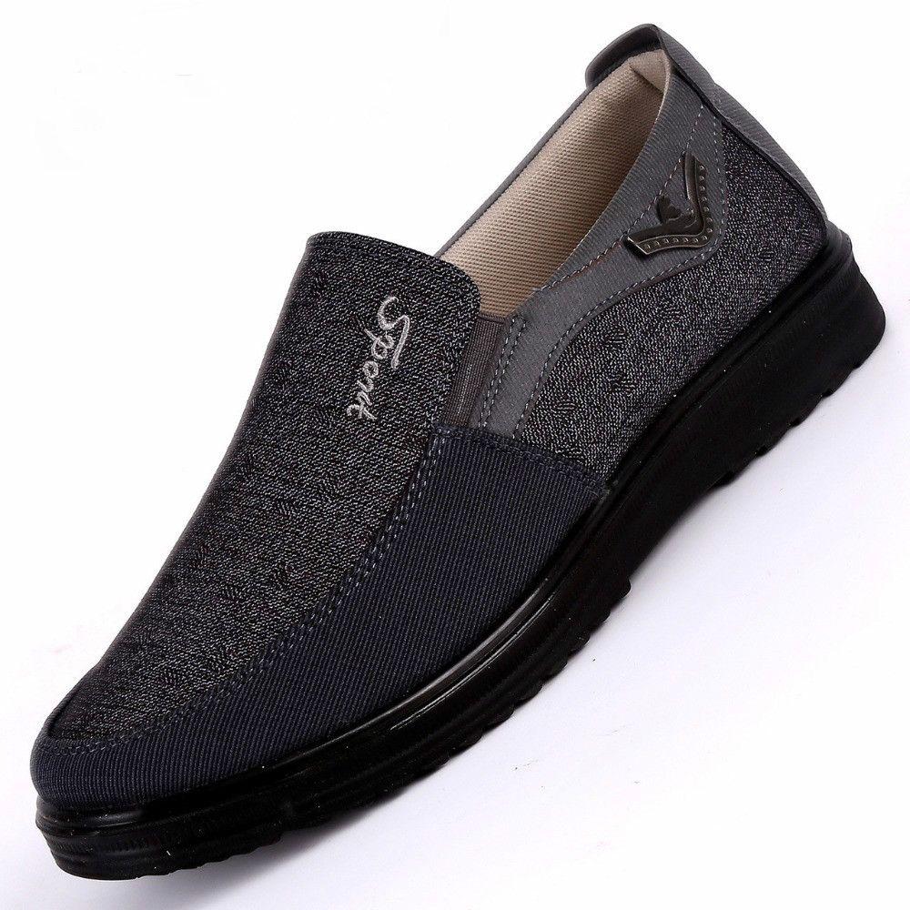 Hommes chaussures haute couture homme été blanc haute qualité chaussures respirant chaussure Zapatillas Hombre Deportiva grande taille 38-48 253-1