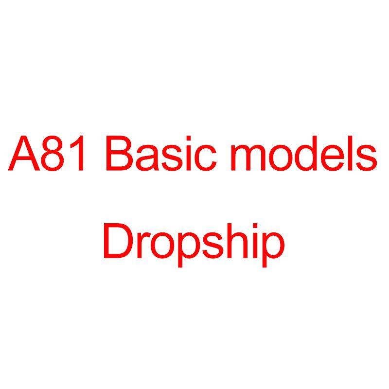 Dropship CC Free shipping 1