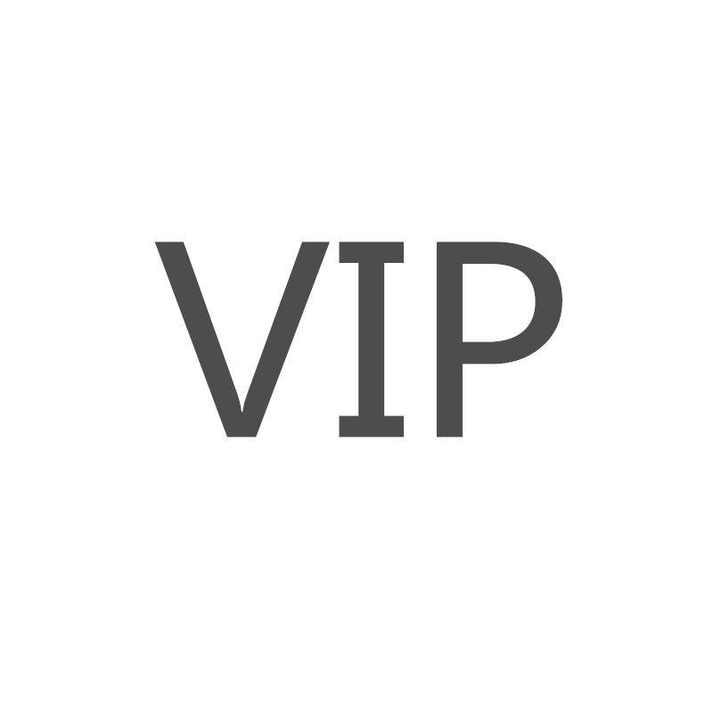 VIP Link cristal naturel Point de guérison obélisque baguette Quartz cristal bouteille d'eau