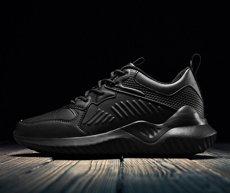 ZJNNK Mesh Shoes Men Casual Shoes Breathable Cool Male Shoes Comfortable Men's Shoes Summer Hot Sale