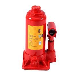 Capacity Car Lift Hydraulic Jack Automotive Lifter Vehicle Bottle Jack Repair Tool Description: With proper and regular main