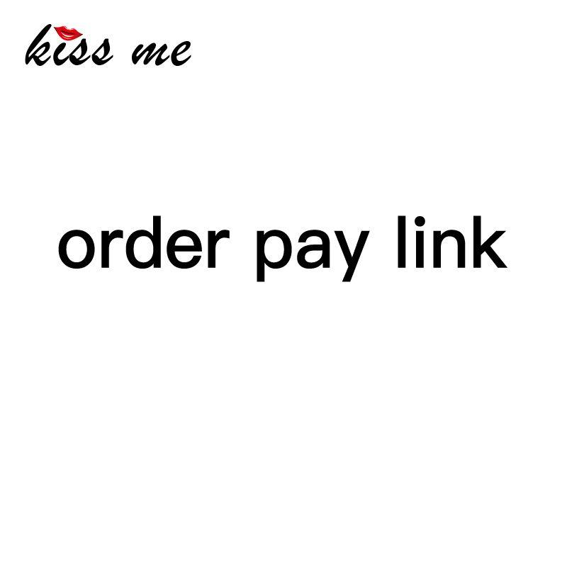 Link für auftrag zahlen
