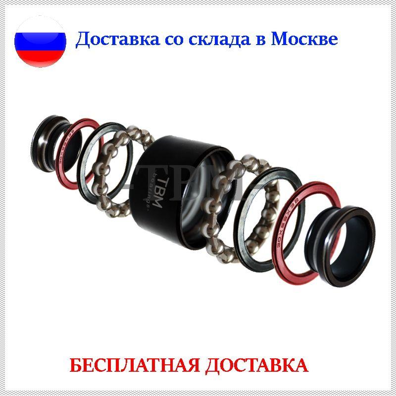 Verstärkt lager hub ATV/UTV СF Moto TBM DAC3055W DAC30550032 30x55x32